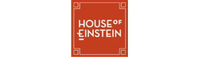House of einsterin.2x